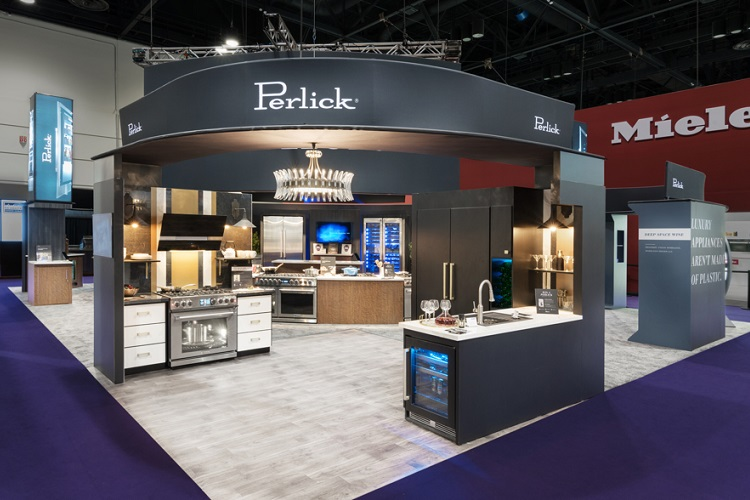 Six Tips For Successful Trade Show Exhibits