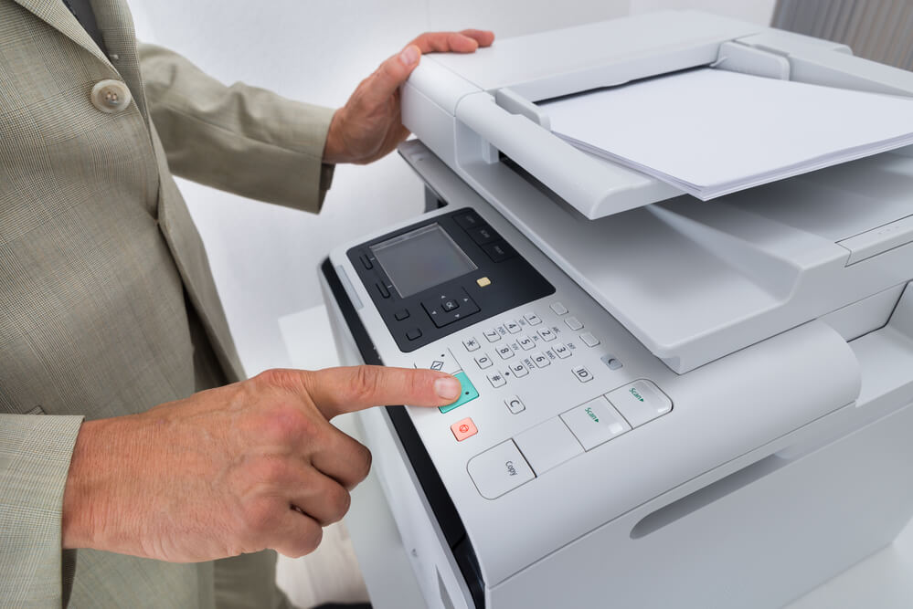 Copier Leasing vs. Buying: Which Is Better for Your Business?