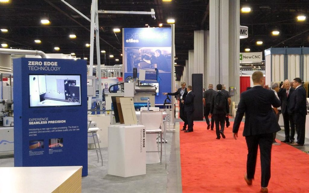 Use Your Booth and Trade Show Marketing Plan to Generate Lead